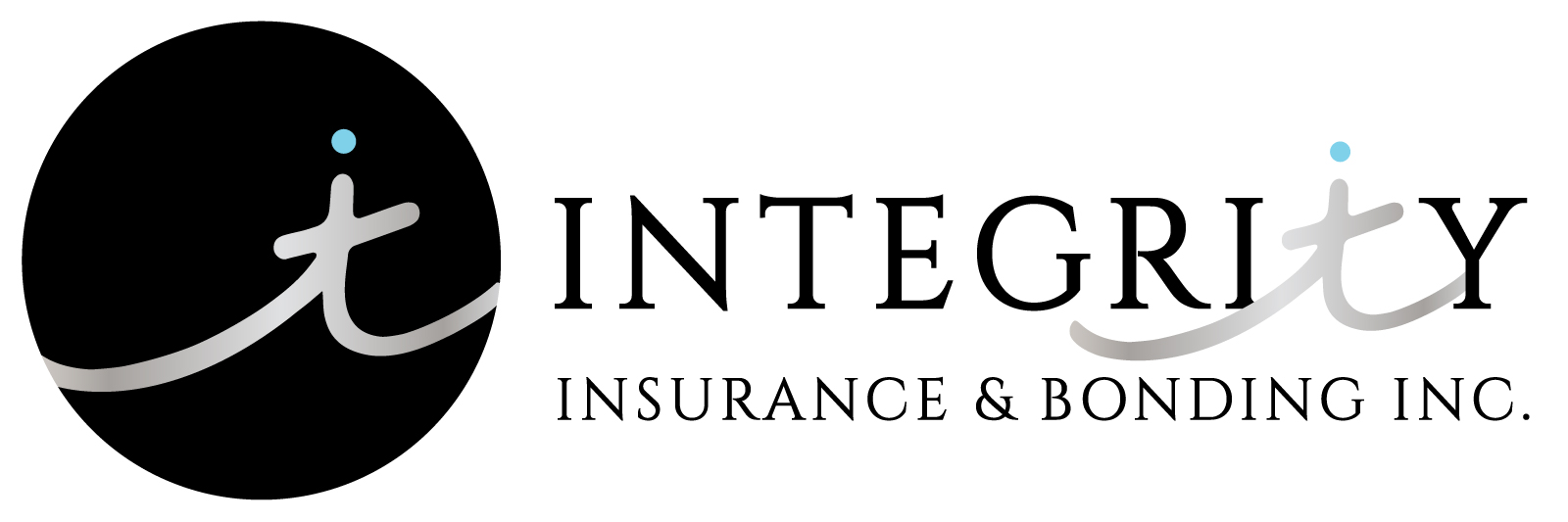 Integrity Insurance & Bonding Inc - Logo