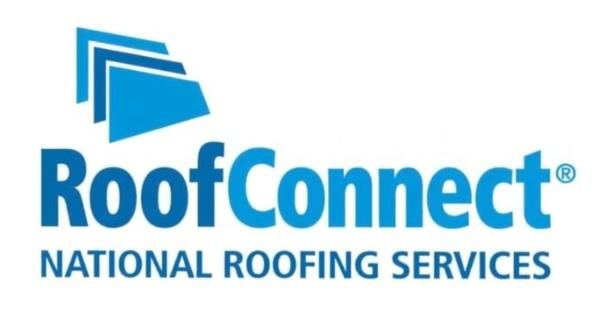 RCS RoofConnect New Website