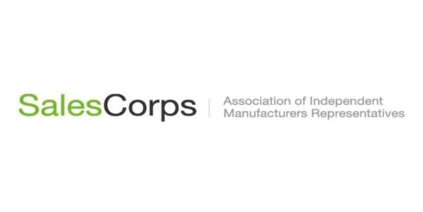 RCS Welcomes Sales Corps