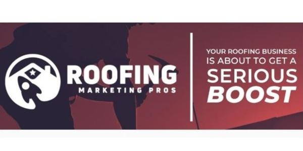Roofing Marketing Pros - Videos