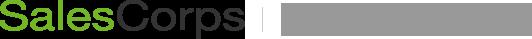 Sales Corps -Logo