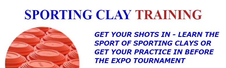 ARCA - Event - Sporting Cloy