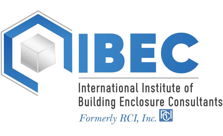 IIBEC - Logo