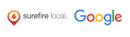 Surefire Local - Classified ad - Google Webinar