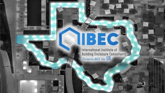 IIBEC - 2020 Convention & Trade Show