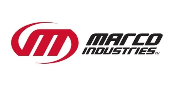 Marco Industries Welcome Blog