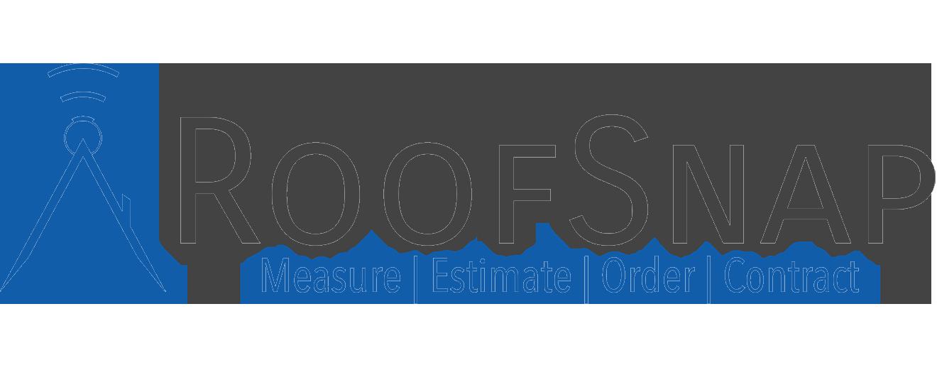 RoofSnap Logo