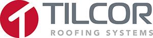 Tilcor Roofing System -Logo