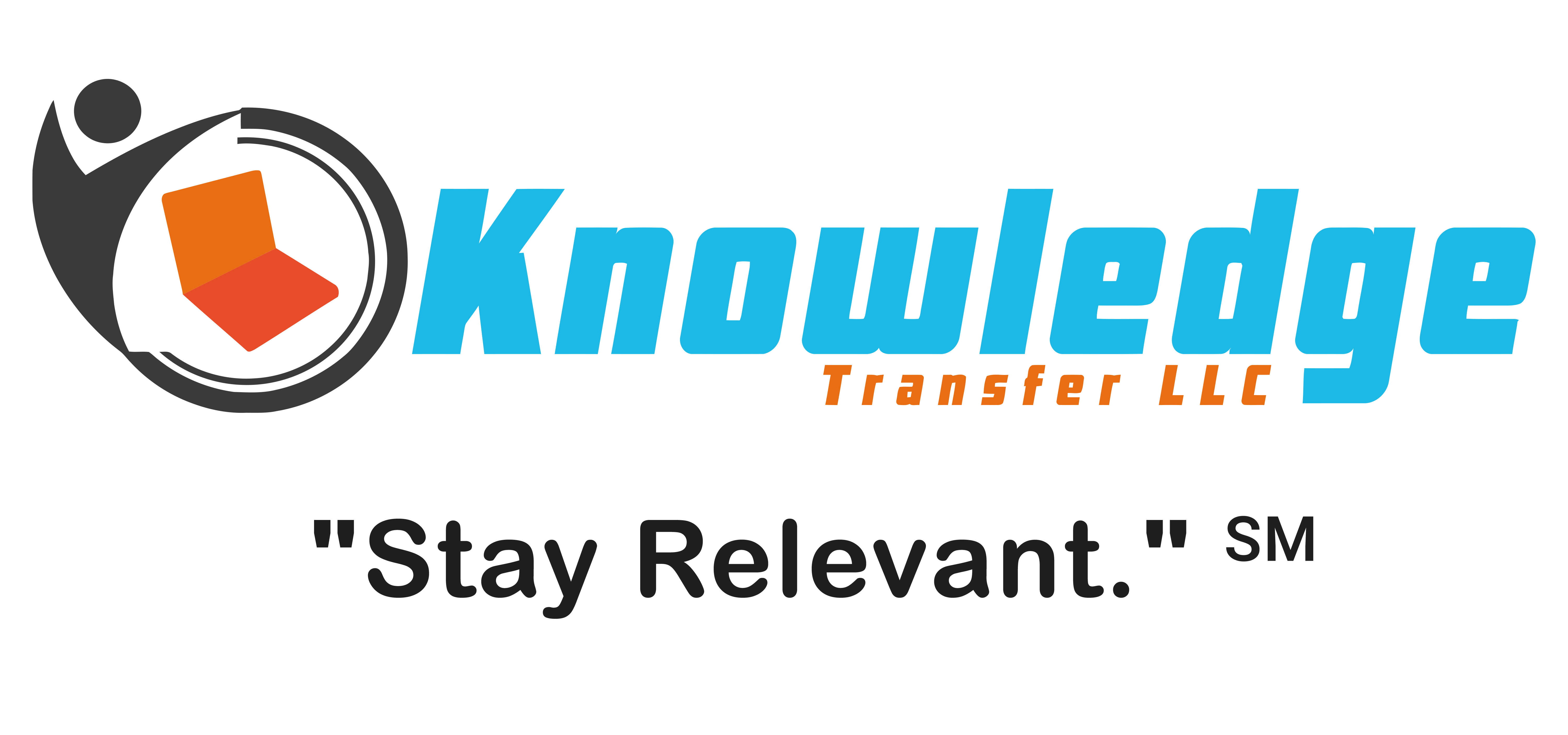 Knowledge Transfer Contractor Marketing and Door to Door Sales Advisory Directory Logo