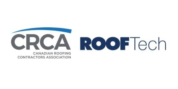 RCS Roofing Road Trip to Canada