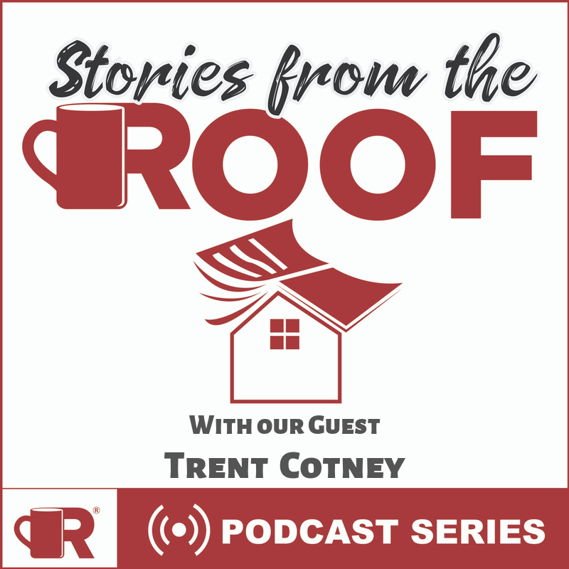 The Roofer Show with Dave Sullivan