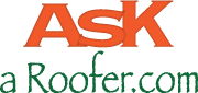 Ask A Roofer