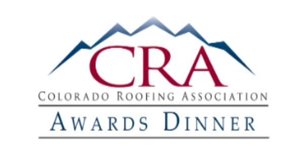 CRA - Annual Awards Dinner