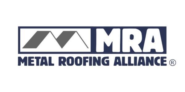 Trade Associations Rooferscoffeeshop