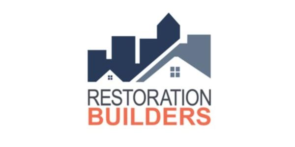 RCS Restoration Builders Prime Time Roofing