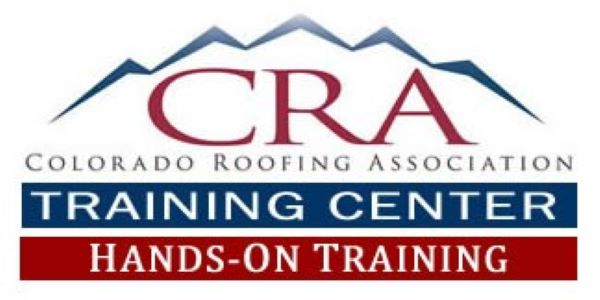 CRA - Training Center