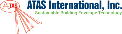 ATAS International, Inc. - Logo