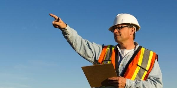 Cotney Construction Law Understanding OSHA Inspection