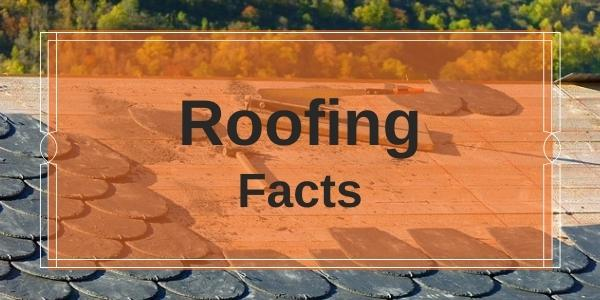 Equipter Increase Roofing Sales