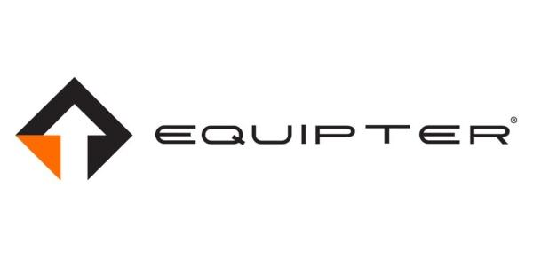 Equipter Welcome Blog