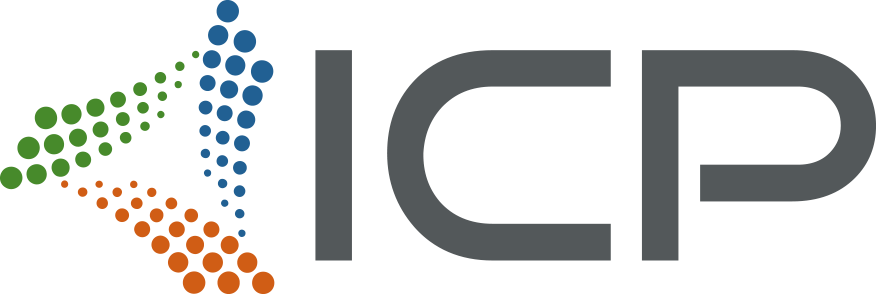 ICP Group - Logo