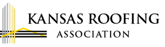 KRA - logo