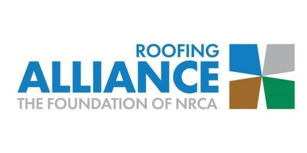 Roofing Alliance 2020 Student Competition Finalists