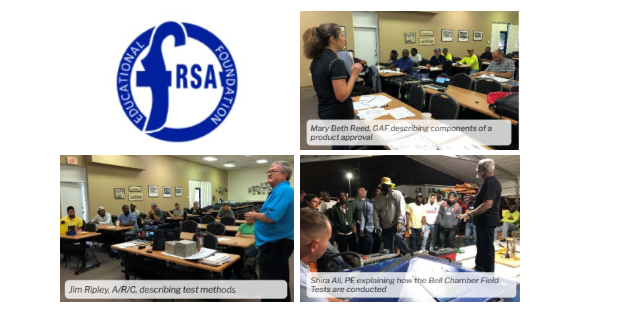 Roofing Apprenticeship Program Continues To Expand