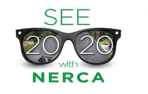 NERCA 2020 CONVENTION