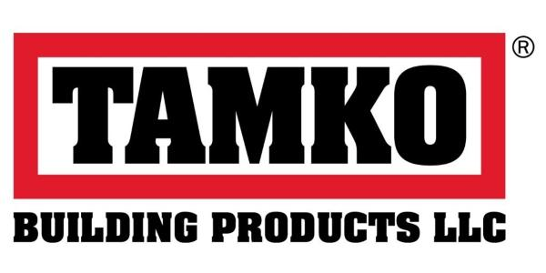 RCS Welcomes TAMKO