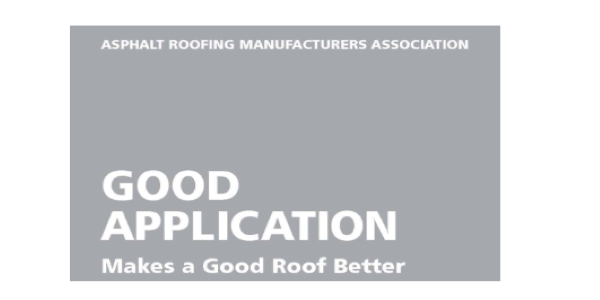 ARMA - Good Application ebook