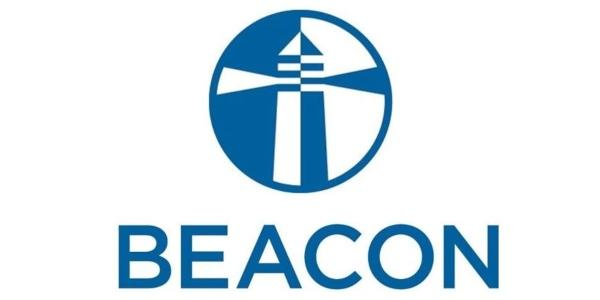 Beacon - Logo 600x300