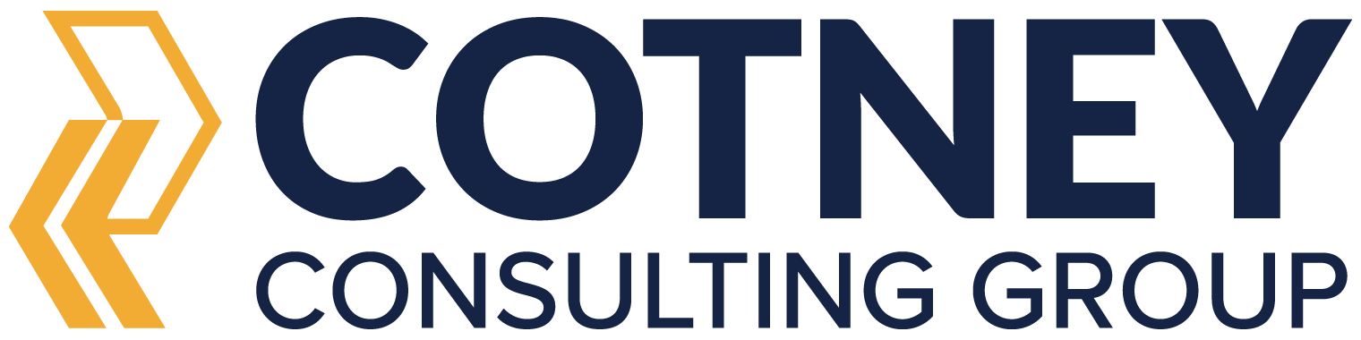 Cotney Consulting Group - Logo