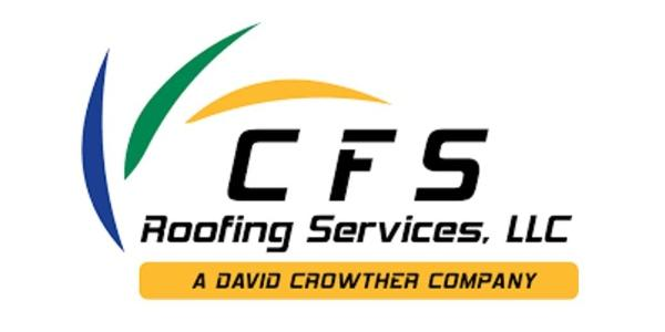 RCS CFS Roofing Services