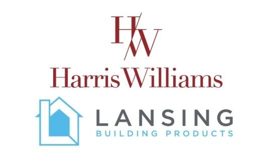 RCS Harris Williams Advises Lansing Building Products