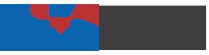 AARA - logo