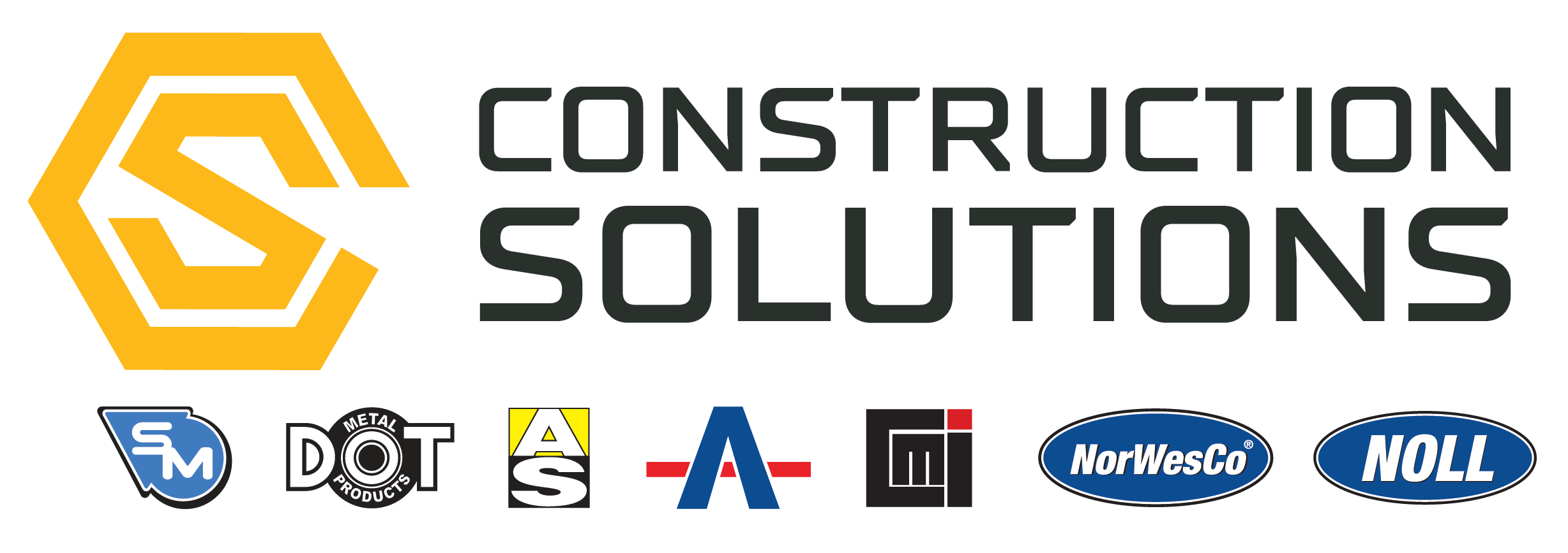 Construction solutions logo -1