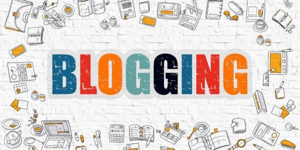 Equipter Blogging Topics