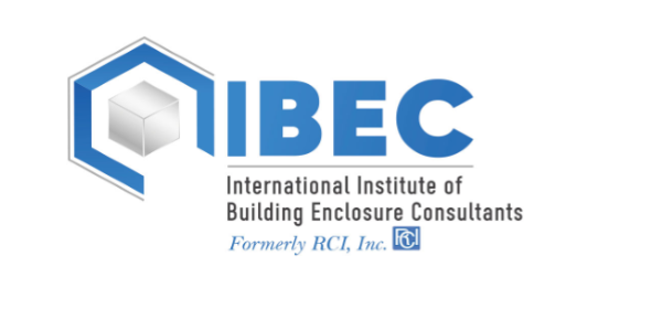 IIBEC First Female Executive Committee Member