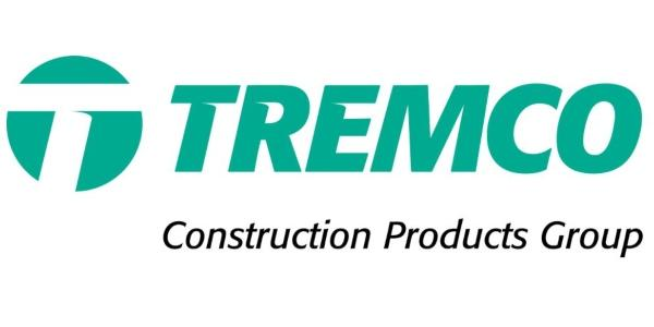 Tremco Single-Source Building Foreclosure