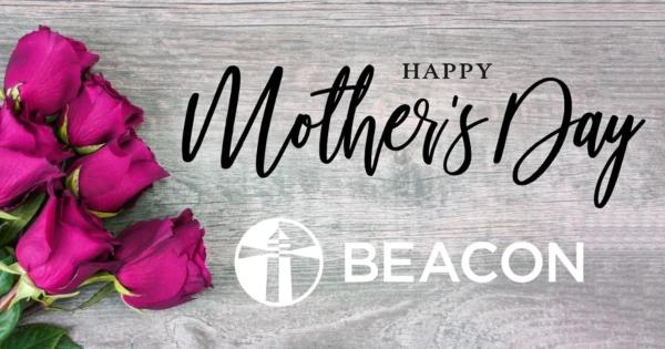 Beacon - Flowers for Roofing Moms
