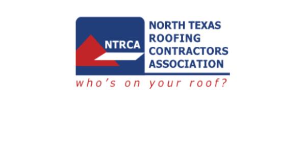 NTRCA - logo 600x300