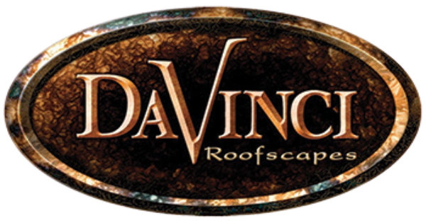 DaVinci Mark Pagel