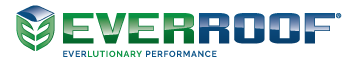 Everroof Logo