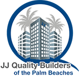 JJ Quality Builders of the Palm Beaches Directory Logo