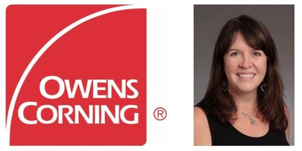 Owens Corning - Webinar this Friday - Understanding Important Trends for Success in the New Normal