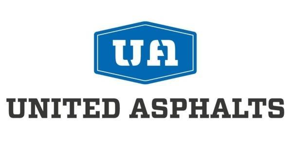 Rooferscoffeeshop 174 Welcomes United Asphalts