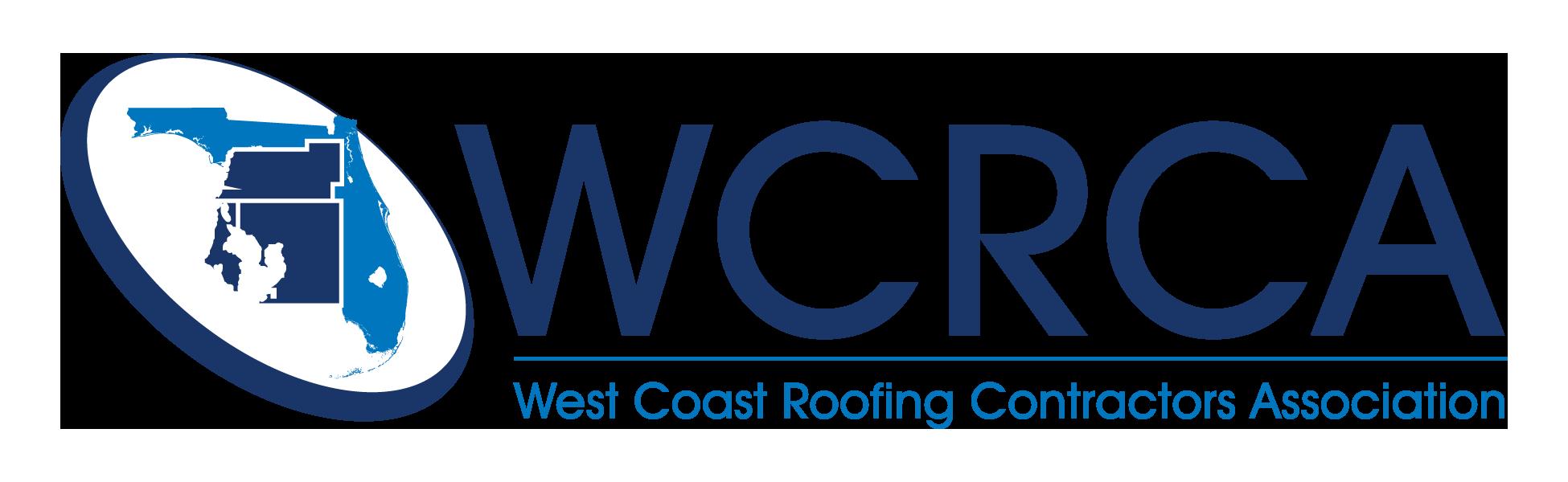 WCRCA Logo
