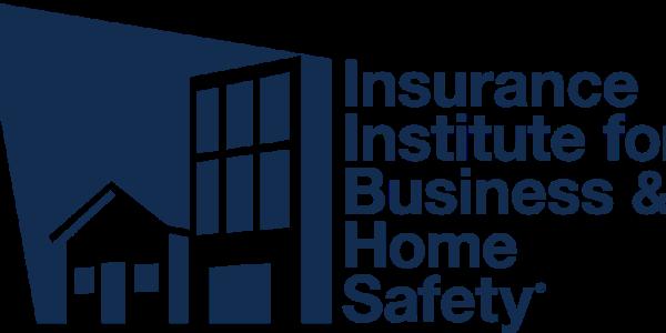 IBHS Logo 600x300