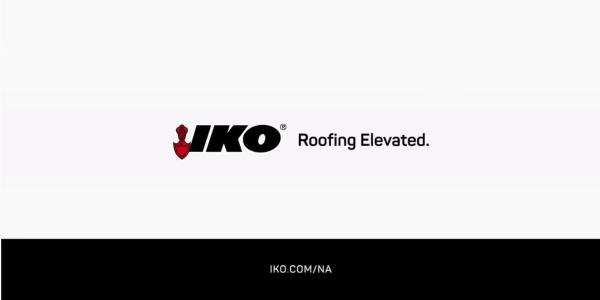 IKO - Contractor Support During COVID Playlist
